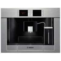 Bosch Vestavný kávovar TCC78K751