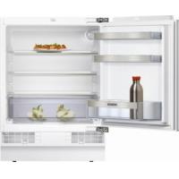 Siemens Vestavná 1dvř.monoklimatická lednice KU15RA65