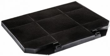 AEG E3CFF72 - Filtr s aktivním uhlím