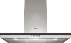 Siemens Komínový odsavač par LC96BB530