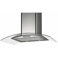 Cata KYROS GLASS TC3V DurAlum Halogen 700