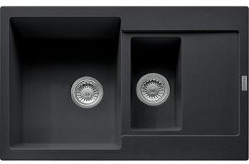Franke MRG 651-78 onyx