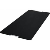 Franke Přípravná deska CEX nerez/černý plast 112.0173.062