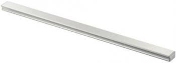 Siemens Dekorační lišta LZ 33070