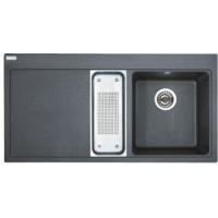 Franke MTG 651-100/7 onyx