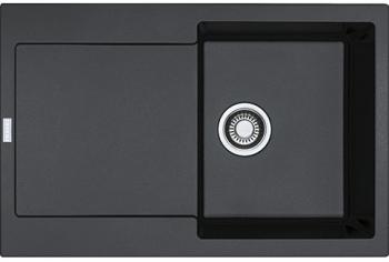 MRG 611 onyx