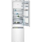 Siemens Vestavná chladnička KI 38CP65