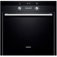 Siemens HB23GB650J