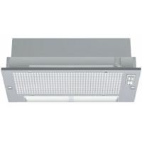 Siemens LB23364