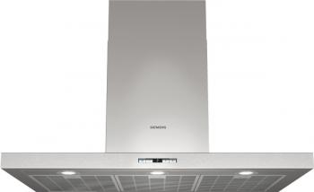 Siemens Komínový odsavač LC98BC540