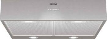 Siemens LU29050