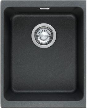 KBG 110-34 onyx
