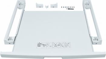 Siemens Mezikus WZ20400