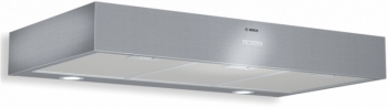 Bosch Odsavač par DHU965E