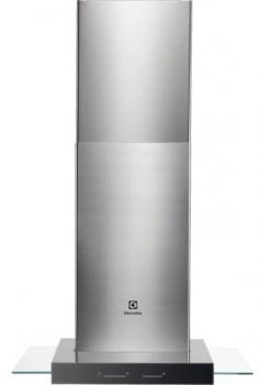 Electrolux EFV60380BX