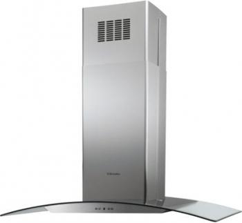 EFA90600X