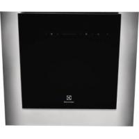 Electrolux EFF55680BX - AKCE | VÝPRODEJ