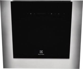 Electrolux EFF55680BX
