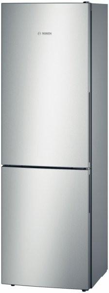 Chladnička kombinovaná KGV36VL30S