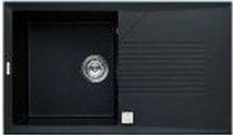 Tekno 400 vitrotek 3G black