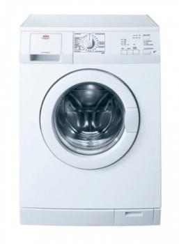 Pračka L 52840