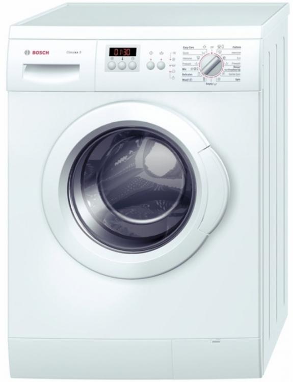 Pračka WLF 20262 BY