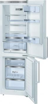 Chladnička kombinovaná KGE 39AW30