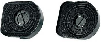 Uhlíkový filtr TYP 200