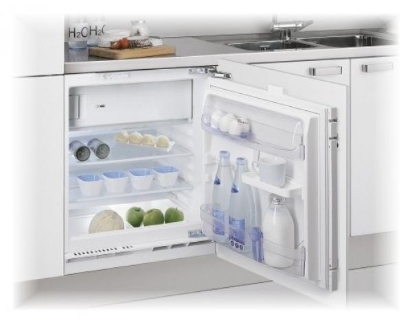 Vestavná chladnička ARG 590/A+