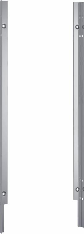 Dekorační lišta SMZ5005
