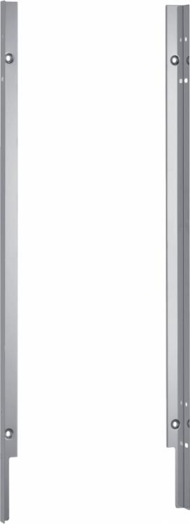 Dekorační lišta SMZ5560