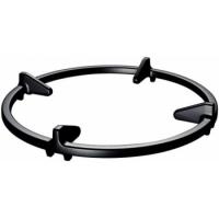 Bosch Wok-kroužek HEZ298107