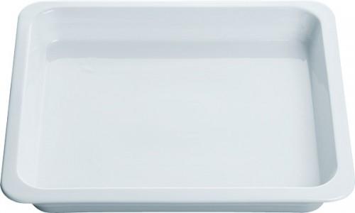 Neděrovaná keramická nádoba HEZ36D153P