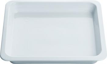 Neděrovaná keramická nádoba HEZ36D353P