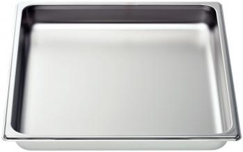Bosch Neděrovaná nádoba HEZ36D353