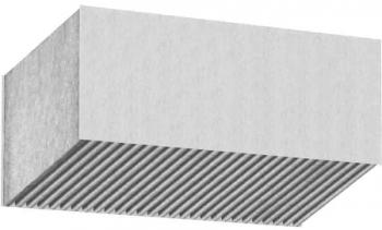 Bosch DSZ5201