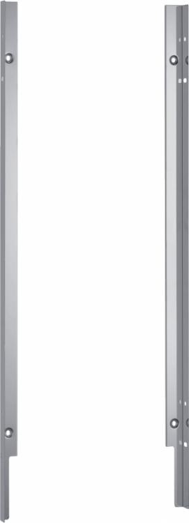 Dekorační lišta SZ73015