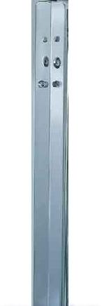 Dekorační lišta SZ72004