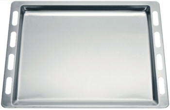 Hliníkový plech HZ430000