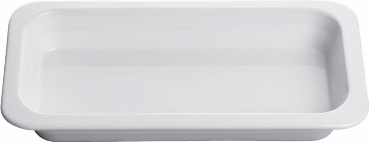 Neděrovaná nádoba HZ36D513P