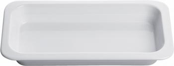Siemens Neděrovaná nádoba HZ36D513P