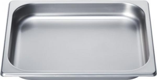 Neděrovaná nádoba HZ36D523