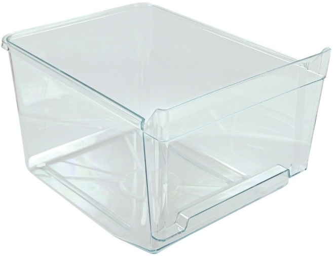 Plastový box na zeleninu KLE2840