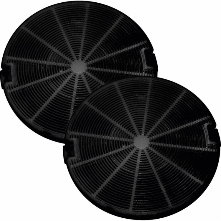 Uhlíkový filtr - 112.0067.942