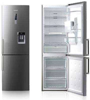 Chladnička kombinovaná RL56GWGIH