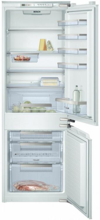 Vestavná chladnička KIS28A51