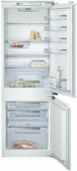 Bosch Vestavná chladnička KIS28A51