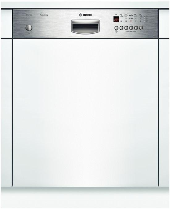 Myčka nádobí SGI45N35EU