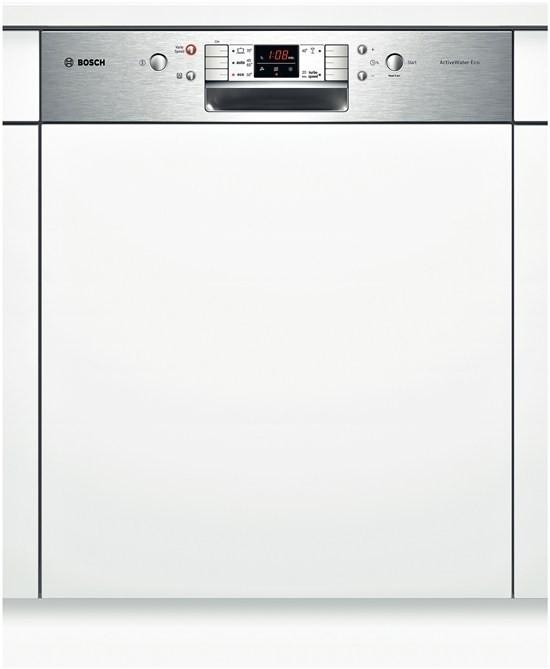 Myčka nádobí SMI58N55EU
