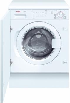 Pračka vestavná WIS28440